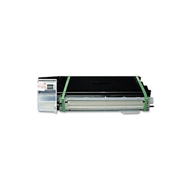 DATAPRODUCTS® Reman Black Toner Cartridge, Sharp AL110TD (DPCAL110TD)