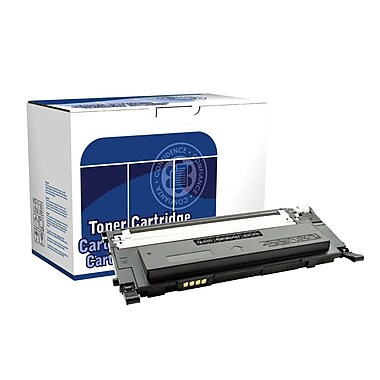 DATAPRODUCTS® Reman Black Toner Cartridge, Samsung CLP-315 (DPCCLP315B)