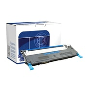 DATAPRODUCTS® Reman  Cyan Toner Cartridge, Samsung CLP-315 (DPCCLP315C)