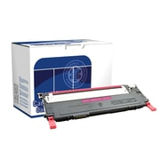 DATAPRODUCTS® Reman  Magenta Toner Cartridge, Samsung CLP-315 (DPCCLP315M)