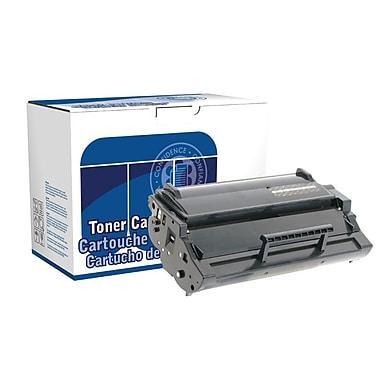DATAPRODUCTSMD – Cartouche de toner noir à haut rendement, remise à neuf, Dell P1500 (DPCD0893)