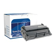 DATAPRODUCTS® Reman Black Toner Cartridge, Dell P1500, High Yield (DPCD0893)