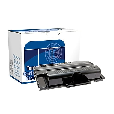 DATAPRODUCTS® Reman Black Toner Cartridge, Dell 2355 (DPCD2355)