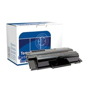 DATAPRODUCTSMD – Cartouche de toner noir, remise à neuf, Dell 2355 (DPCD2355)