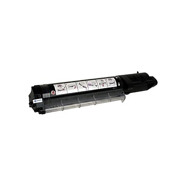 DATAPRODUCTS® Reman Black Toner Cartridge, Dell 3010, High Yield (DPCD3010B)