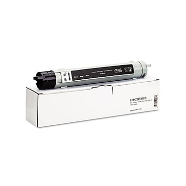 DATAPRODUCTS® Reman Black Toner Cartridge, Dell 5100, High Yield (DPCD5100B)