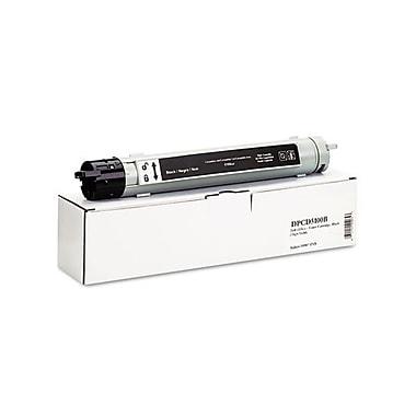 DATAPRODUCTSMD – Cartouche de toner noir à haut rendement, remise à neuf, Dell 5100 (DPCD5100B)