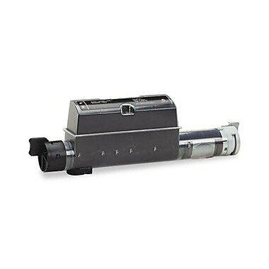 DATAPRODUCTS® Reman Black Toner Cartridge, Dell 5110, High Yield (DPCD5110B)