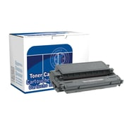 DATAPRODUCTS® Reman  Black Toner Cartridge, Canon E20 (DPCE20)