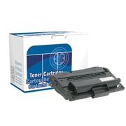 DATAPRODUCTS® Reman  Black Toner Cartridge, Samsung ML-2250 (DPCML2250)