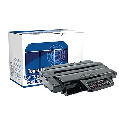DATAPRODUCTS® Reman Black Toner Cartridge, Samsung MLT-D208, High Yield (DPCMLT208)