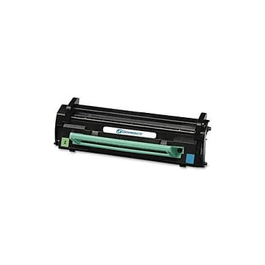 DATAPRODUCTS® Reman Black Toner Cartridge, Toshiba TK-18 (DPCTK18)