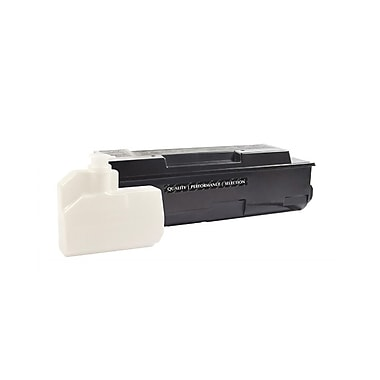 DATAPRODUCTS® Reman Black Toner Cartridge, Kyocera TK-322 (DPCTK322)