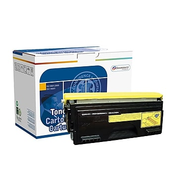 DATAPRODUCTS® Reman Black Toner Cartridge, Brother TN-530 (DPCTN530)