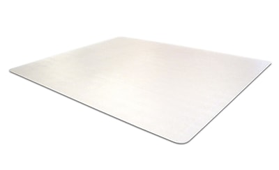 Hometex Anti-Microbial Rectangular Table Mat, Pack of 2 (19