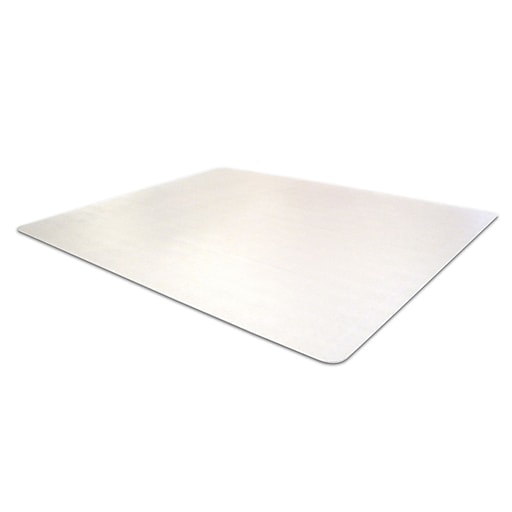 "Hometex Table Protector, Rectangular (48"" x 32"")"