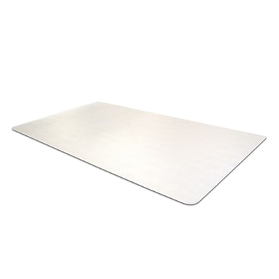 Hometex Anti-Microbial Kitchen Mat, 48