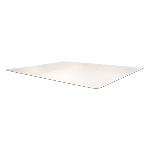 "Hometex Rectangular Shelf & Drawer Protector (24"" x 60"")"