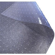 Cleartex Protector for Standard Pile Carpet