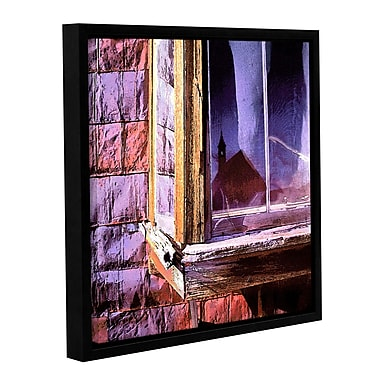 ArtWall 'The Old West' Gallery-Wrapped Canvas 18