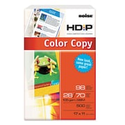 Boise POLARIS™ Premium Color Copy Paper, 11 x 17, White, 500/Ream (BCP-2817)