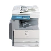 Canon® imageCLASS MF7460 Multifunction Laser Printer, 25 ppm, 256 MB (2237B001)