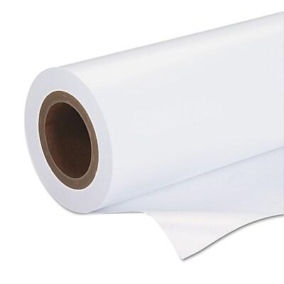 Epson Premium Luster Photo Paper, 240g, 44