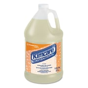 Scott® Antibacterial Skin Cleanser w/PCMX, Floral, 1 gal, 4/Carton (KCC 93069)