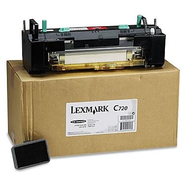 Lexmark™ 15W0908 Fuser Kit, 1/Pack