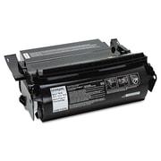 Lexmark™ 24B1429 Toner, 10000 Page-Yield, Black