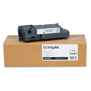 Lexmark™ C52025X Waste Laser Toner Bottle Compatible with C750 Series and X750e Printers