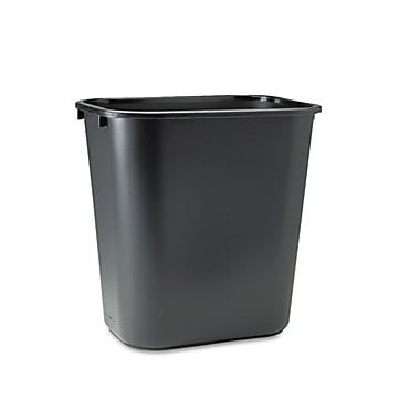 Trash Cans & Recycling Bins | Staples®
