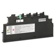 Ricoh® 402450 Waste Toner Bottle, Laser Printer, Each (402450)