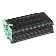 Ricoh® 402525 Drum Unit, Tri-Color