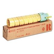 Ricoh Type 145 Yellow High Yield Toner Cartridge (888309)