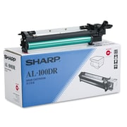 Sharp Copier Drum Cartridge for Sharp AL1000/1010/1041/1200/1250/1521