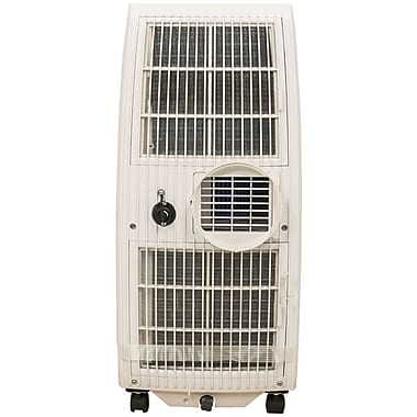 Avallon 10,000 Slim Line Portable Air Conditioner