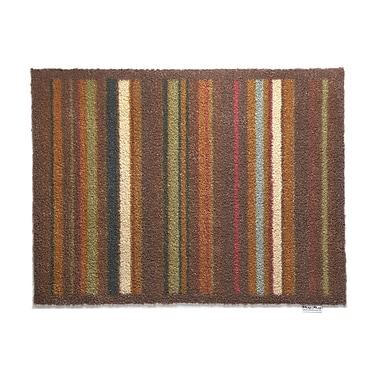 Hug Rug Stripe Doormat
