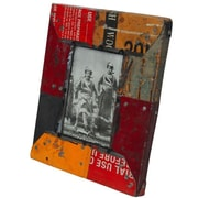 Foreign Affairs Home Decor Foto Picture Frame