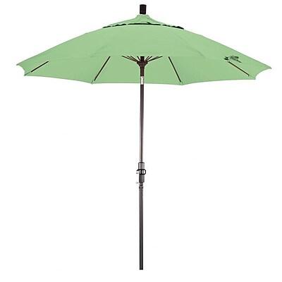 Buyers Choice Phat Tommy 9' Market Umbrella; Spa