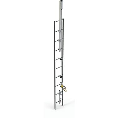 DBI Sala Cable Ladder Safety Systems, 20'