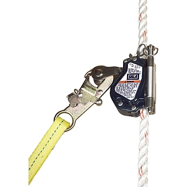 DBI Sala Lad-Saf™ Rope Grabs, Detachable
