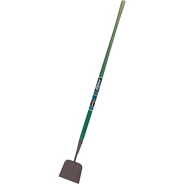 Garant Alpine™ Scraper, Straight, 7