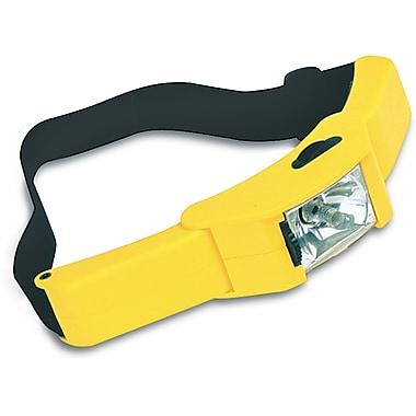Lind Equipment Explosion-Proof Headlight
