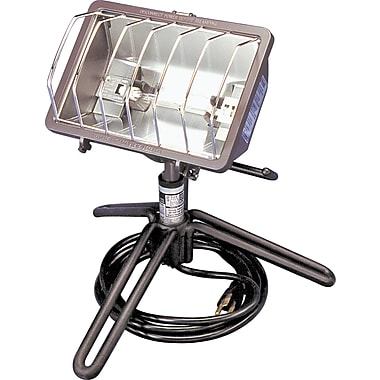 Lind Equipment Industrial Portable Flood Lights
