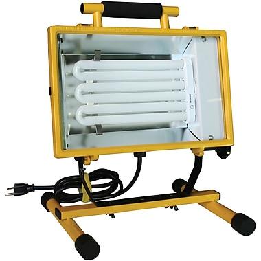 Lind Equipment – Faisceaux lumineux fluorescents et écoénergétiques