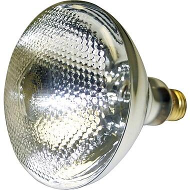 Lind Equipment – Ampoule de remplacement PAR 38, 150 W, 2/pqt