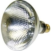 Lind Equipment 150W PAR 38 Replacement Bulbs, 2/Pack