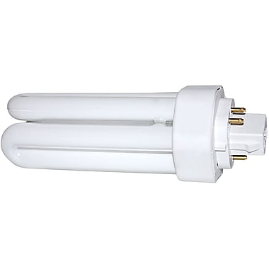 Lind Equipment Replacement Bulb 26 W Quad Tube Hazardous Location Work Lights, 2/Pack