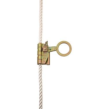 Protecta Cobra™ Rope Grabs